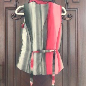 Escada Jackets & Coats - Escada best